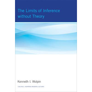 Limits of Inference without Theory (BOK)