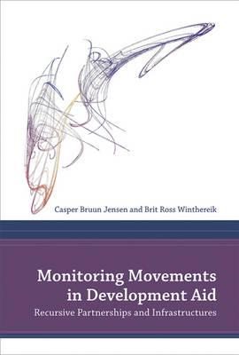 Monitoring Movements in Development Aid (BOK)