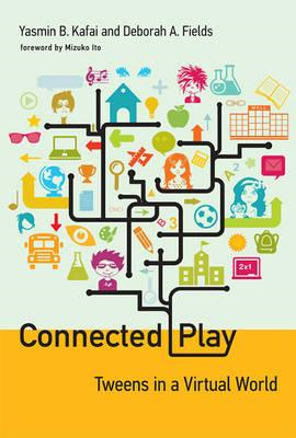 Connected Play (BOK)