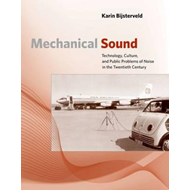 Mechanical Sound (BOK)
