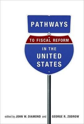 Pathways to Fiscal Reform in the United States (BOK)