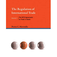 Regulation of International Trade (BOK)