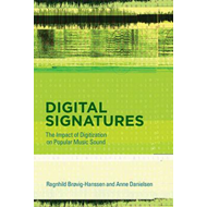 Digital Signatures (BOK)