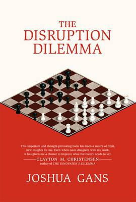 Disruption Dilemma (BOK)