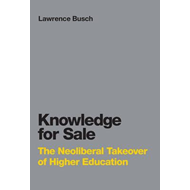 Knowledge for Sale (BOK)