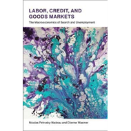 Labor, Credit, and Goods Markets (BOK)