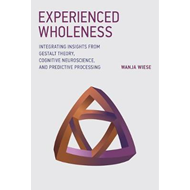 Experienced Wholeness (BOK)