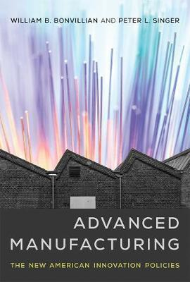 Advanced Manufacturing (BOK)