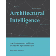 Architectural Intelligence (BOK)