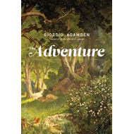 Produktbilde for Adventure (BOK)