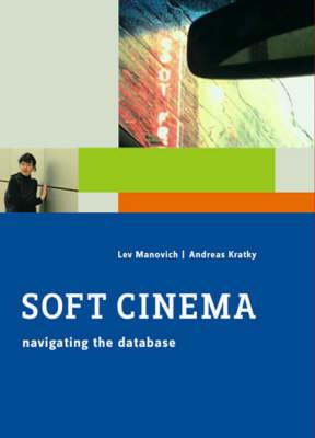 Soft Cinema (BOK)