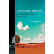 New Science of the Mind (BOK)