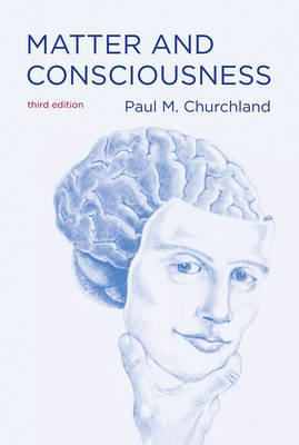 Matter and Consciousness (BOK)