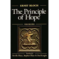 Principle of Hope (BOK)