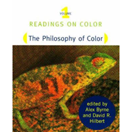 Readings on Color (BOK)