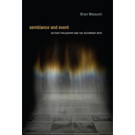 Semblance and Event (BOK)