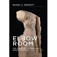 Elbow Room (BOK)
