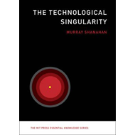 Technological Singularity (BOK)