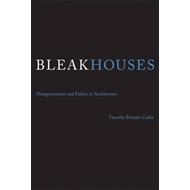 Bleak Houses (BOK)