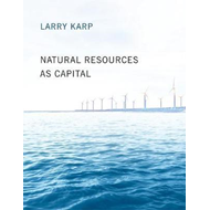 Natural Resources as Capital (BOK)