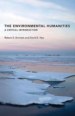 Environmental Humanities (BOK)