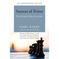 Sources of Power (BOK)