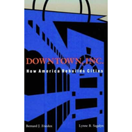 Downtown, Inc. (BOK)