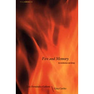 Fire and Memory (BOK)