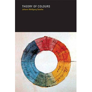 Theory of Colours (BOK)