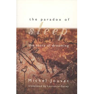 Paradox of Sleep (BOK)