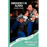 Emergency in Alaska (BOK)