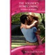 Soldier's Homecoming (BOK)