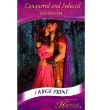 Conquered And Seduced (BOK)