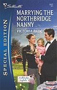 Marrying the Northbridge Nanny (BOK)