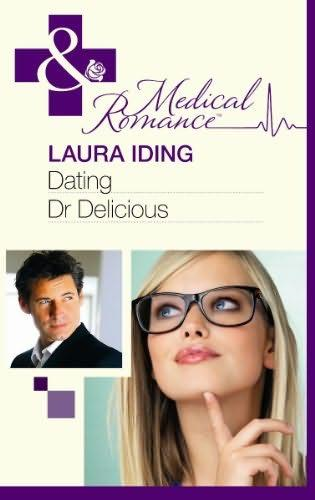 Dating Dr Delicious (BOK)