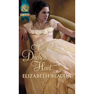 Duchess Hunt (BOK)