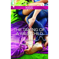 Taming of a Wild Child (BOK)