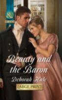 Beauty and the Baron (BOK)