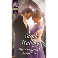 Chaperon's Seduction (BOK)