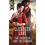 Countess and the Cowboy (BOK)