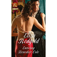 Enticing Benedict Cole (BOK)