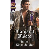 In the King's Service (BOK)