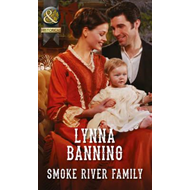 Smoke River Family (BOK)