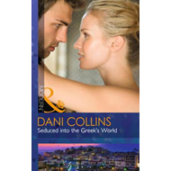 Seduced into the Greek's World (BOK)