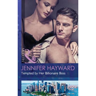 Tempted By Her Billionaire Boss (BOK)