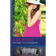 One Night, Two Consequences (BOK)
