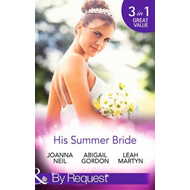 His Summer Bride (BOK)