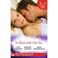 In Bed With Her Ex (BOK)