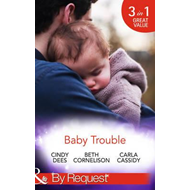 Baby Trouble (BOK)