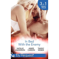 In Bed With The Enemy (BOK)